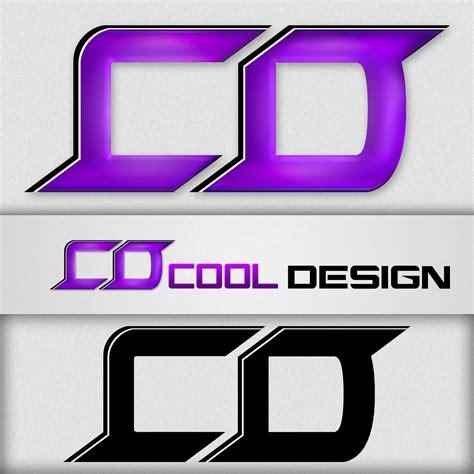 cool logo designs free cool design logo by kotrla on deviantart