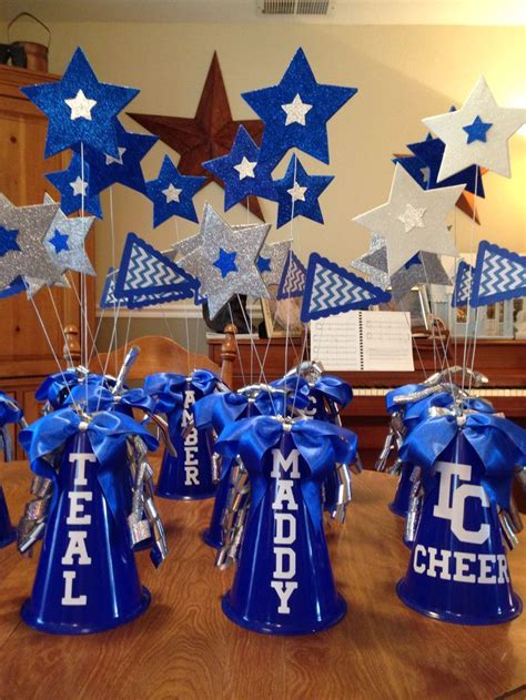 banquet party favors athletic banquet on football banquet banquet centerpieces and banquet