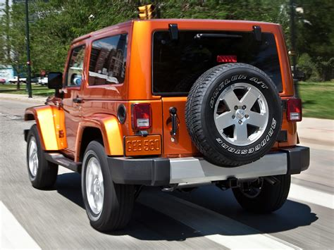 cars jeep wrangler 2016 jeep wrangler price photos reviews features