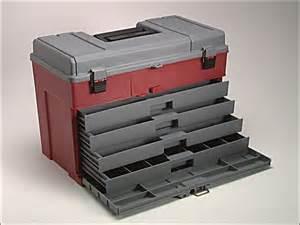 plano pnop854 plano p854 portable storage chest 4 drawer