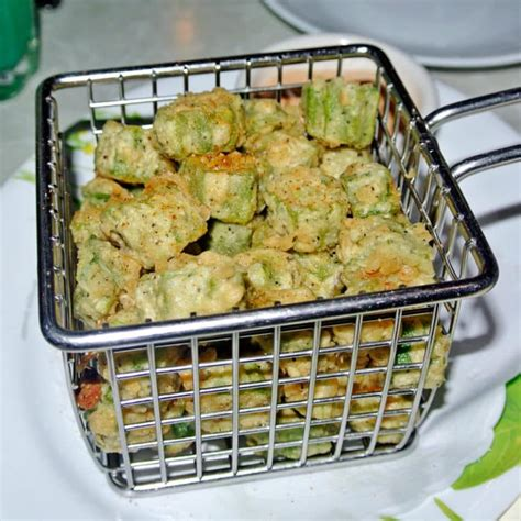 Comfort Food Astoria by Creole And Cajun Comfort Food In Astoria At Sugar Freak