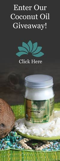 5 supplements that healed my acne what are the health benefits of coconut flour