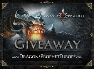 Dragon Age Promotional Items Giveaway - free in game items free mmorpg items mmo promo codes 23