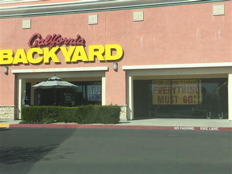 california backyard natomas california backyard natomas 28 images outdoor bbq s