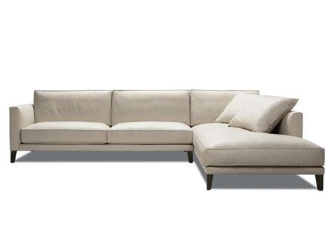 poltrone e sofa frosinone best divani on line ideas orna info orna info