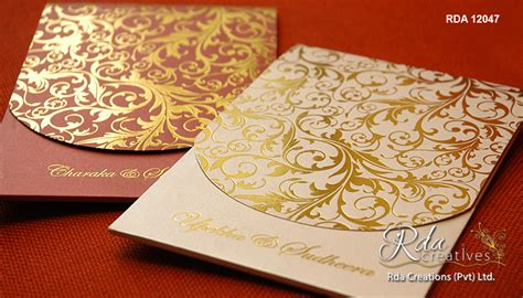 wedding invitations wording sri lanka rda creations wedding invitation cards sri lanka