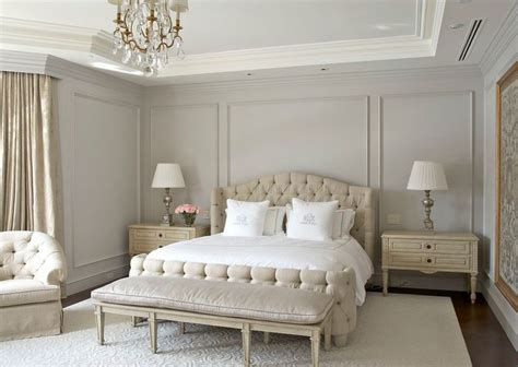 wainscoting ideas for bedroom best 25 wainscoting bedroom ideas on pinterest