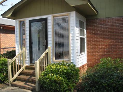 17 best ideas about enclosed front porches on pinterest
