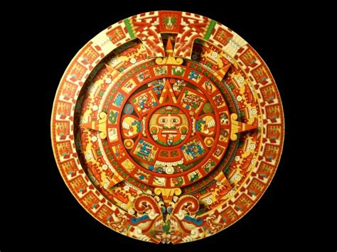 how to make a mayan calendar for mayan calendar animation