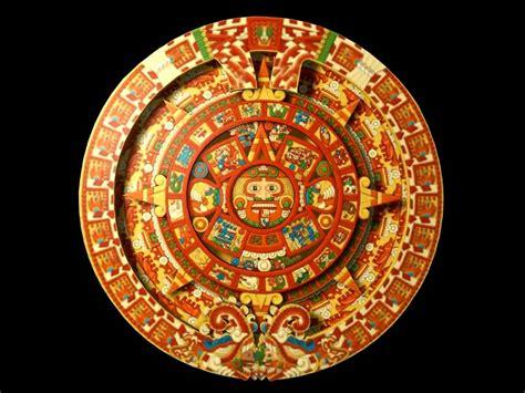 make a mayan calendar mayan calendar animation