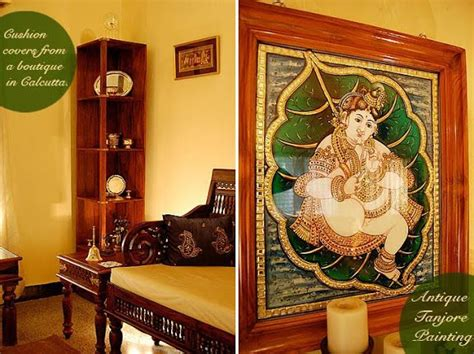 beautiful indian home interiors artnlight divya vijay s home in ranchi inspiring interiors pinterest