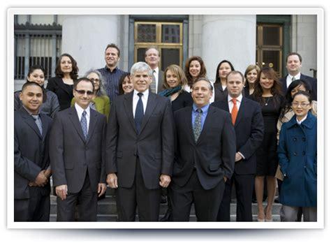 Mesothelioma Attorney California by Mesothelioma And Asbestos In California Treatment