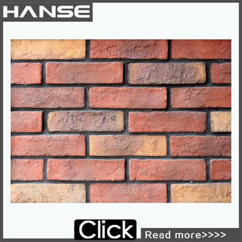 Brique Decorative Interieur by Affordable Panneau D Coratif Mur De Briques De Briques Int