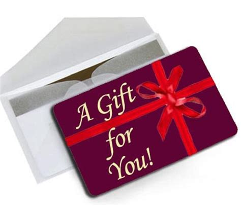 Gift Cards Pictures - jumps usa gift certificate 250