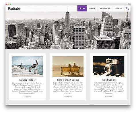 50 best free responsive wordpress themes 2015 colorlib 50 best free responsive wordpress themes 2018 colorlib