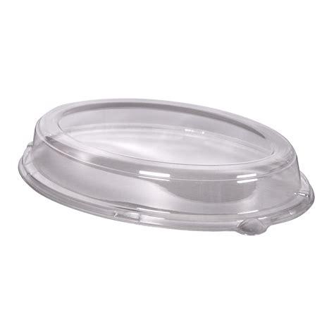 Oval Tray oval tray lid