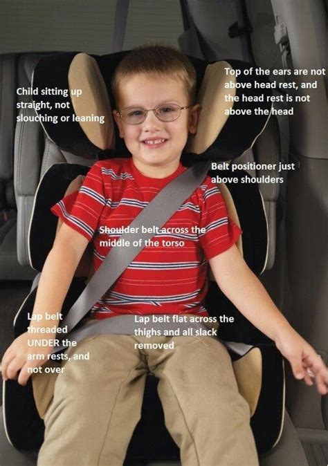 correct car seat for 2 year 4 years 40 pound minimum should rarely never fall