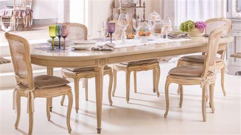 comedores de lujo elegantes  sofisticados westwing
