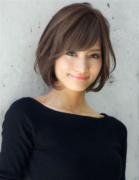 cheap haircuts tokyo 25 best ideas about japanese short hair on pinterest