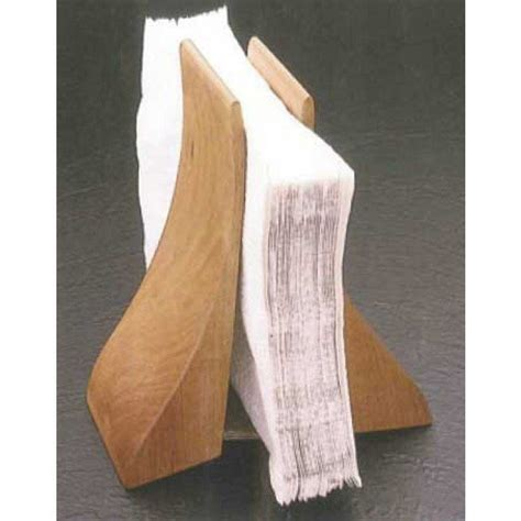 wood pattern napkins 34 best napkin holder plans images on pinterest napkin
