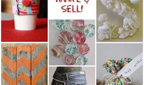 garden crafts to make and sell diy home world creative ideas for a beautiful home garden