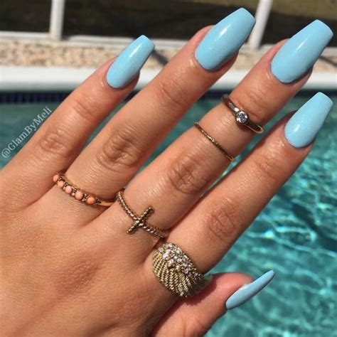 different color nails best 25 different color nails ideas on autumn