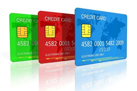 kreditkarte ohne gebühren im ausland prepaid kreditkarte vergleich kreditkartebilliger de