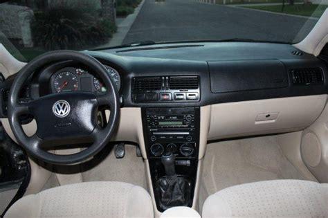 2000 Volkswagen Jetta Interior by 2000 Volkswagen Jetta Pictures Cargurus
