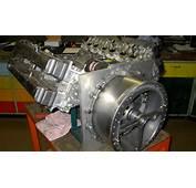 'Mad Scientist' BUILT  800HP Quad Turbo V12 Engine Using