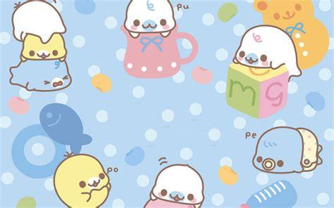 Descargar Imagenes Sarcasticas Para Bb | tapiz para bebes imagenes wallpapers variados