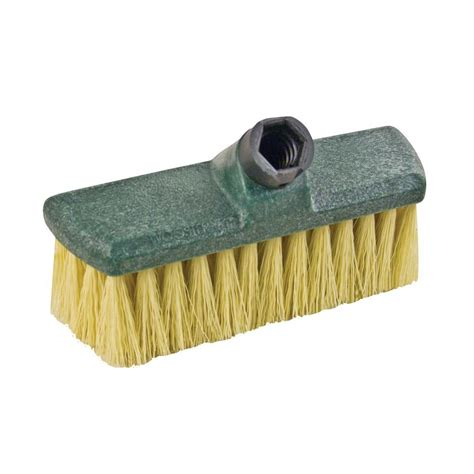 home depot paint brush cleaner project select brush and roller cleaner hd 6006 the home