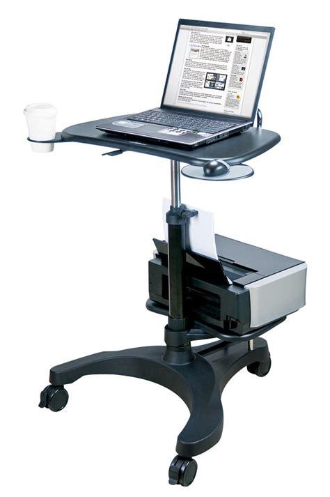 ergonomic desk height ergonomic height adjustable stand desk buy stand desk