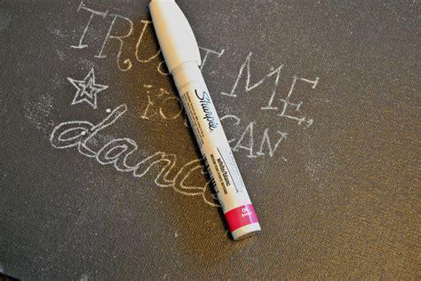 chalkboard paint pen removal chalkboard with a wine theme
