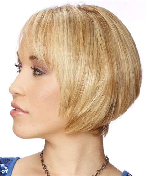concave head shapes back profiles for wedge hairstyles to download front and