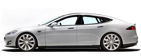 How Much Is A Tesla Electric Car Tesla Electric Car Amazing Tesla