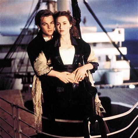 film titanic jak powstal blog de titanicrose titanic rose and jack skyrock com