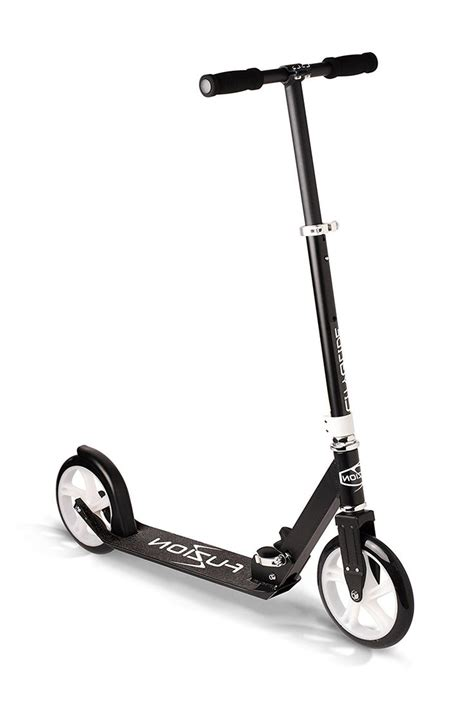best 25 motor scooters for sale ideas on