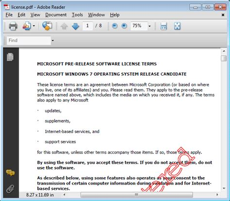 tutorial web creator pro 6 pdf screenshots for pdf creator tutorial
