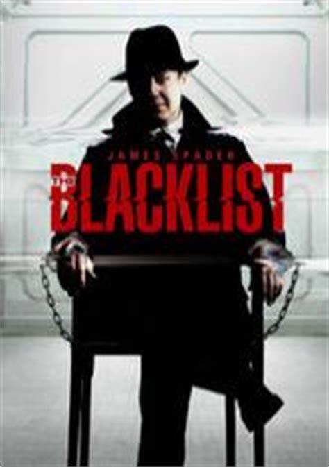 se filmer the blacklist gratis netflix filmer och serier med ilfenesh hadera panetflix se