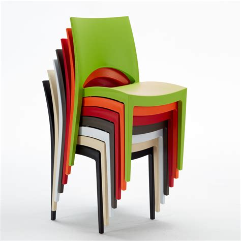 stock tavoli e sedie tavoli e sedie per bar prezzi