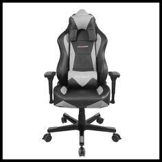 Dxracer Origin Series Ohoc168ne Black Green dx racer oh fe08 np office chair pvc recliner esport wcg
