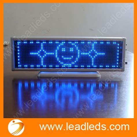 Monitor Led Mini mini led screen led screen mini led display