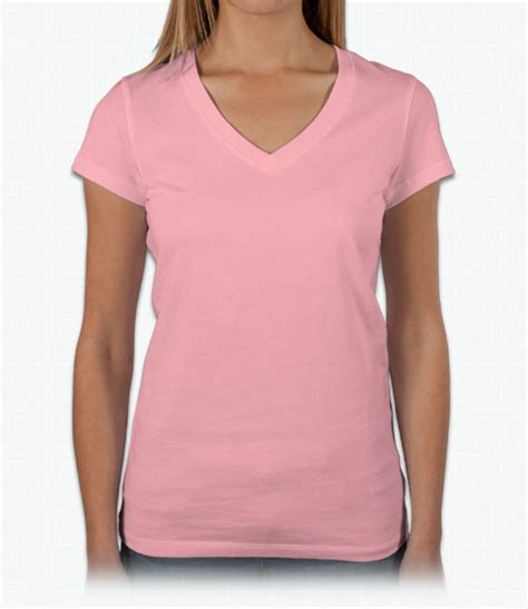 design t shirt v neck custom v neck shirts design your v neck shirts free