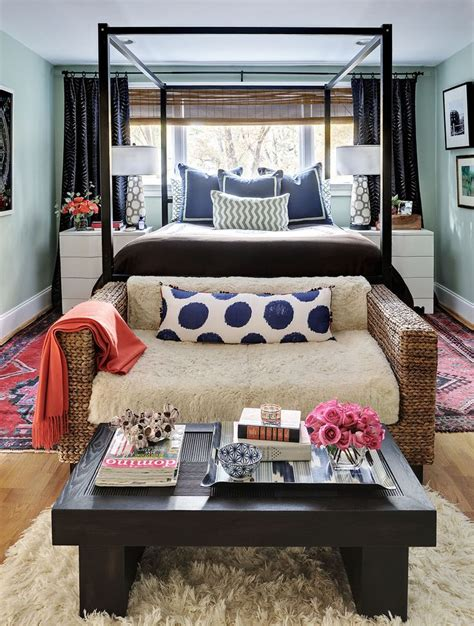 how much furniture to put in a bedroom best 25 long narrow bedroom ideas on pinterest narrow