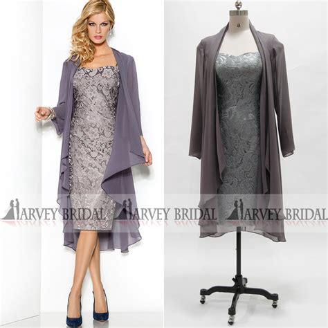 Set Longdress Bolero dress with jacket plus size new fashion collection