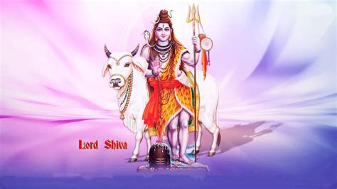 hd wallpapers for android of lord shiva god shiva mahadev wide hd wallpaper lord shiva latest