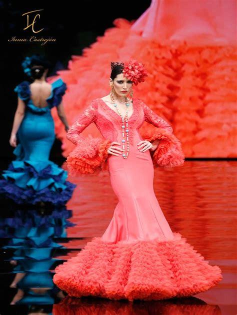noche es virgen coleccion 8433966367 17 mejores ideas sobre vestidos de encaje de coral en encaje de coral