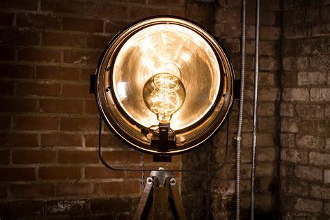 vintage theatre floor l dan cordero creation gallery lighting creations reclaiming