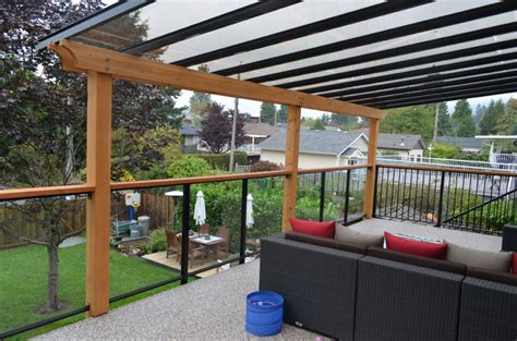 electric awnings for decks beautiful deck awning jbeedesigns outdoor twelve