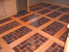Regrout Kitchen Tile - grouting floor tile images floor tile grouting images antique pattern tiles floor cleaner